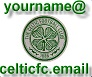 Celtic Football Club - celticlfc.email Wellington Shropshire Email Addresses