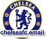 Chelsea Football Club - chelseafc.email Wellington Shropshire Email Addresses