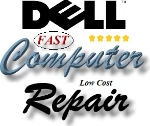 Dell Computer Repair Wellington Phone Number
