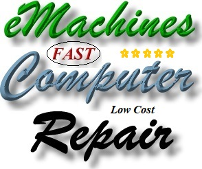 eMachines Computer Repair Wellington Contact Phone Number