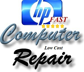 HP Computer Repair Wellington Contact Phone Number