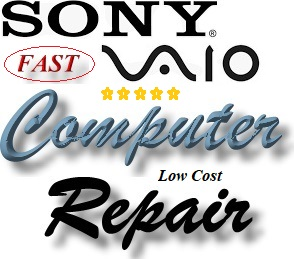 Best Sony Computer Repair Wellington Contact Phone Number