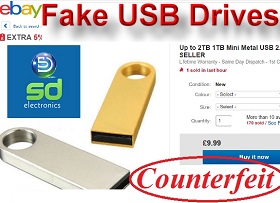 Same Day Wellington Telford Data Recovery, USB Drive Data Recovery