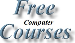Free Wellington Telford Computer Courses - Wellington Computer Training