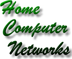 About Telford home computer networking