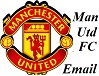 Manchester United Football Club - manutdfc.email Wellington Shropshire Email Addresses