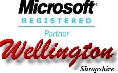 Microsoft Partner - Wellington