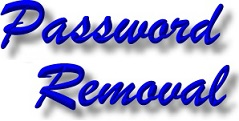 Wellington laptop Password Removal, PC Password Removal