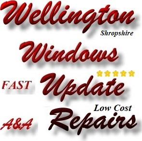 Wellington Computer Update Fix - Windows Update Repair