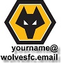 Wolves Football Club - wolvesfc.email Wellington Shropshire Email Addresses